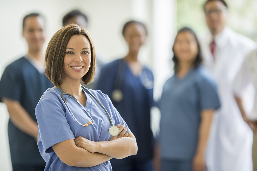 How To Select The High Quality Caregivers