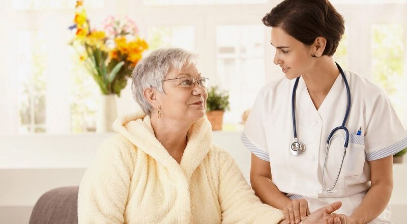 How To Start A Home Care Business In California