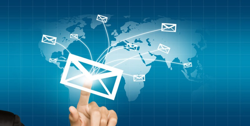 The Ins And Outs Of Direct Mail Marketing