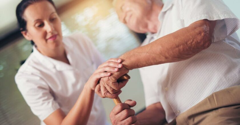 What Are The Different Kinds Of Home Care Service In Home Care Business