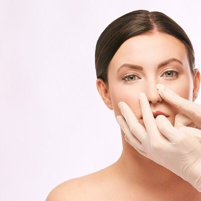 What Are The Real Benefits Of Rhinoplasty