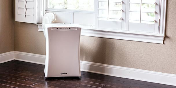 Why are Air conditioners important?