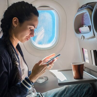 3 Main Lifestyle Factors When Traveling