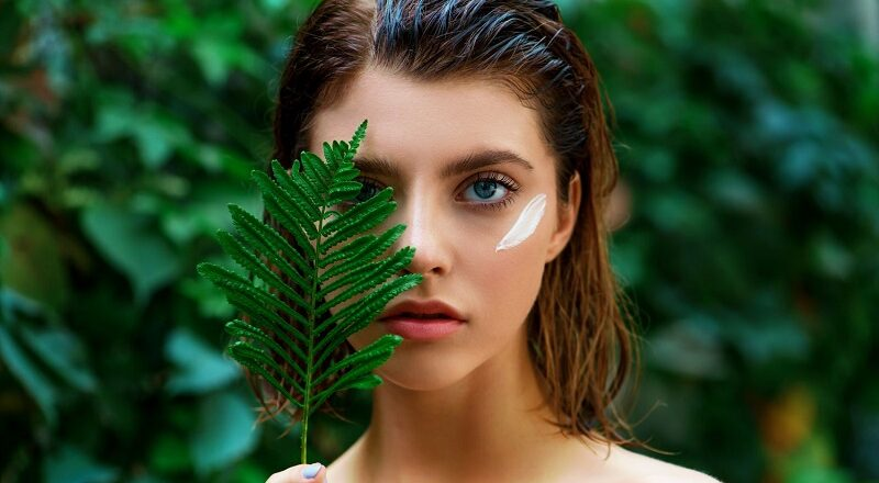 About Green Beauty – The Best Natural Way