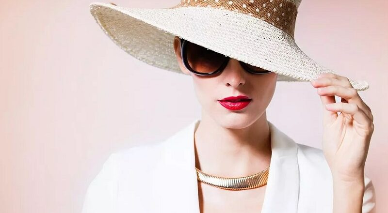 Accessories – Function Or Fashion