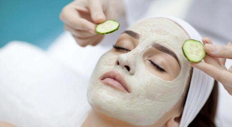 Aqua Peel Beauty Review