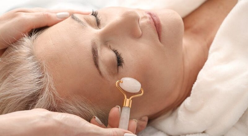 Beauty And Relaxation – The Perfect Combination To Rejuvenate Your Beauty