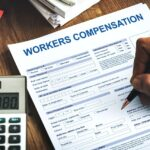 How Can You Get Workers Compensation In The USA
