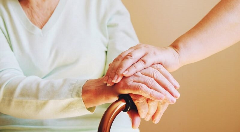 How To Get A License For Home Care Business