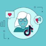 Tiktok – Social Media Marketing For The Young Generation