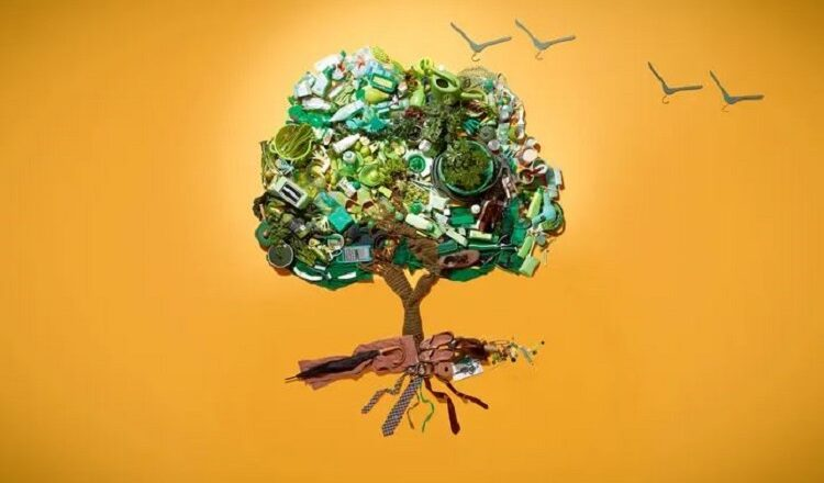 Trends Come And Go, But The Need To Protect Our Environment Will Always Be Strong