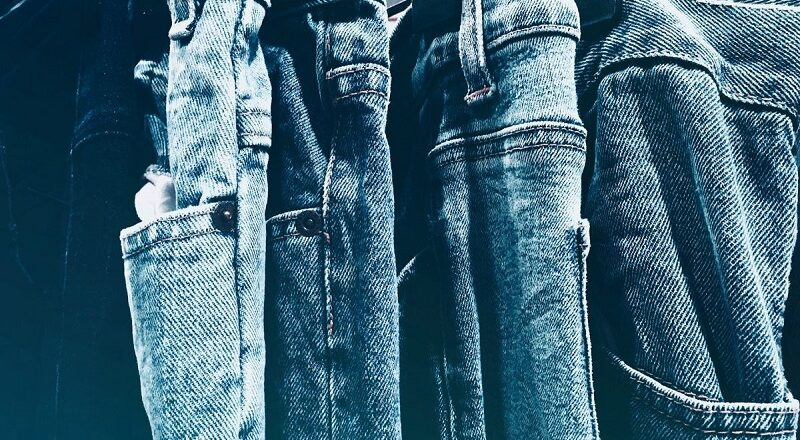 What Will Be The Future Of Denim Trends