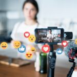 Why You Should Be Using Livestream To Simplify Your Online Marketing Campaigns