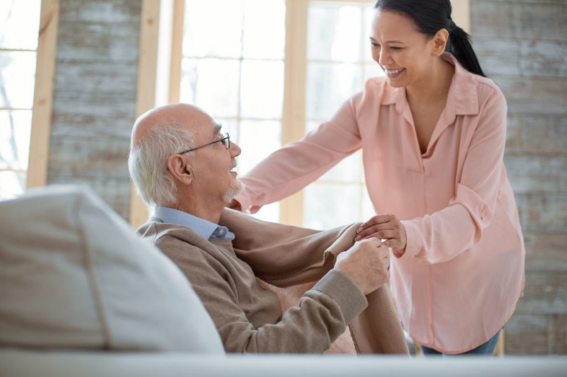 A Few Tips to Start Home Care Business