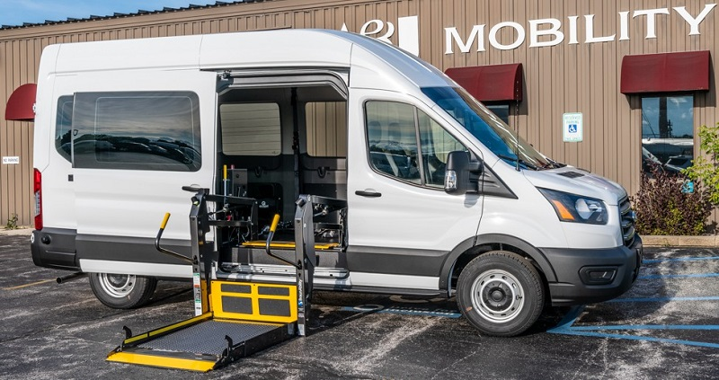 A Short guide of Starting a Non-Emergency Medical Transportation Company
