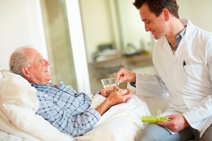 Advantages and Benefits of Home Care Service in Wisconsin