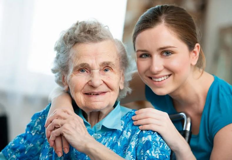 Are You Interested In How To Get A Home Care License In California