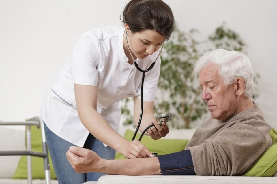 Caregivers Education For New Grads and Nurses