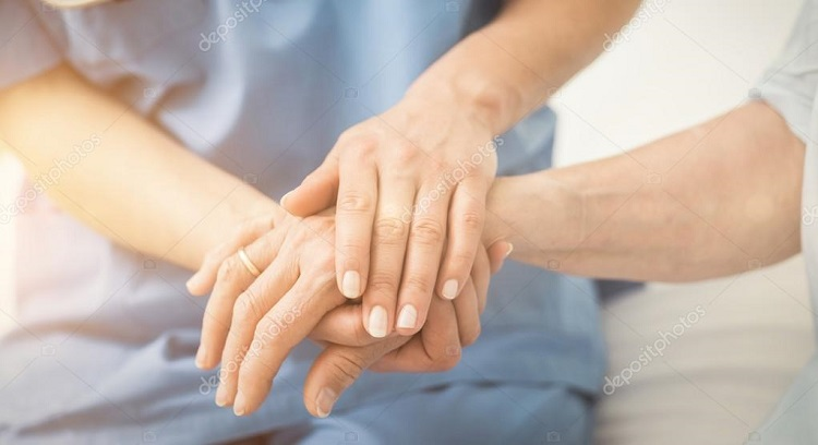 Finding A Good Home Care Agency By Right Steps