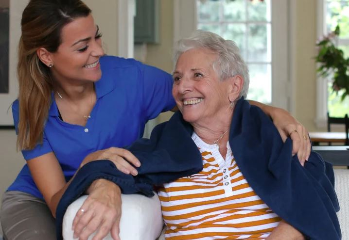 Finding Quality Caregivers for Home Health Care Businesses