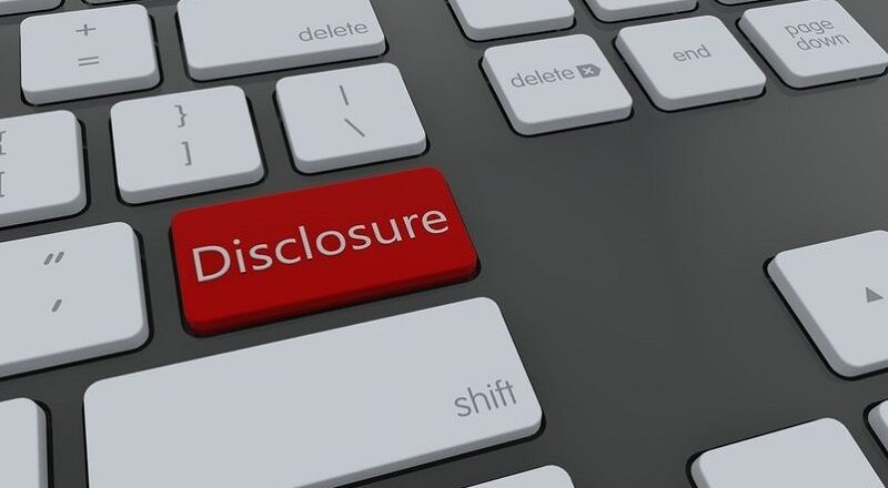 General Information On Home Care Franchise Disclosure Document FDD
