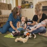 Home Care Services For Kids - What You Need To Know