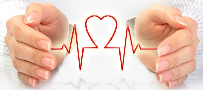 Home Health Care Consulting Gurus