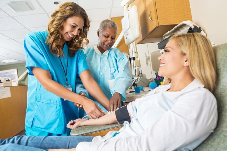How Home Health Care Agencies are Designed
