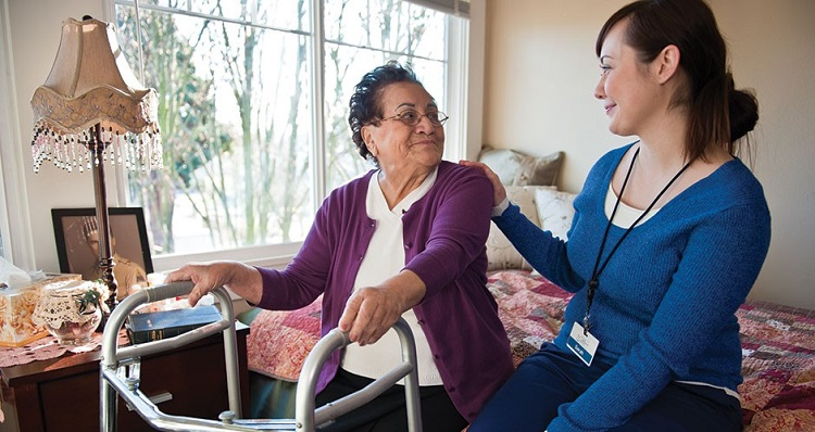 How It Is Easy To Find And Recruit Quality Caregivers