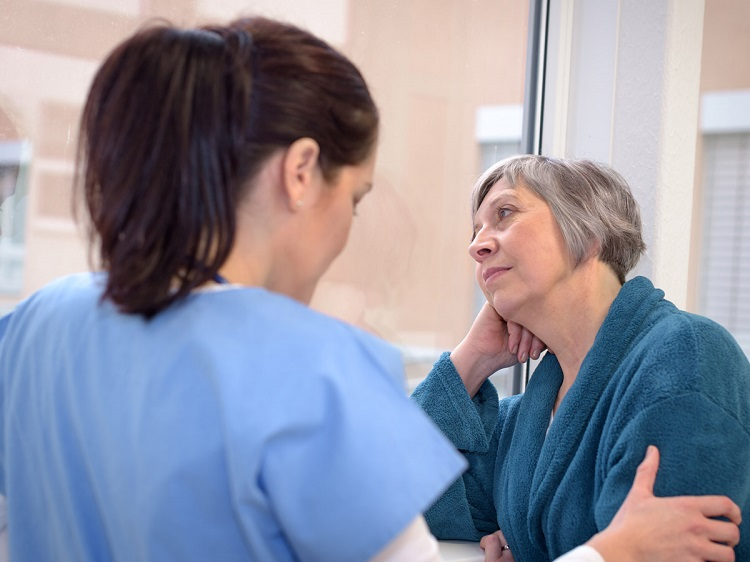 How Many Ways To Start A Home Health Agency