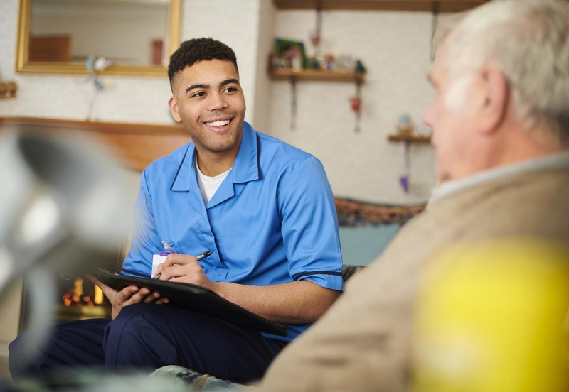 How To Find An Excellent Home Care Providers