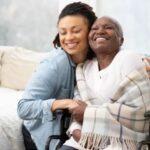 How To Find And Recruit High Quality Caregivers For Your Home Health Care Agency