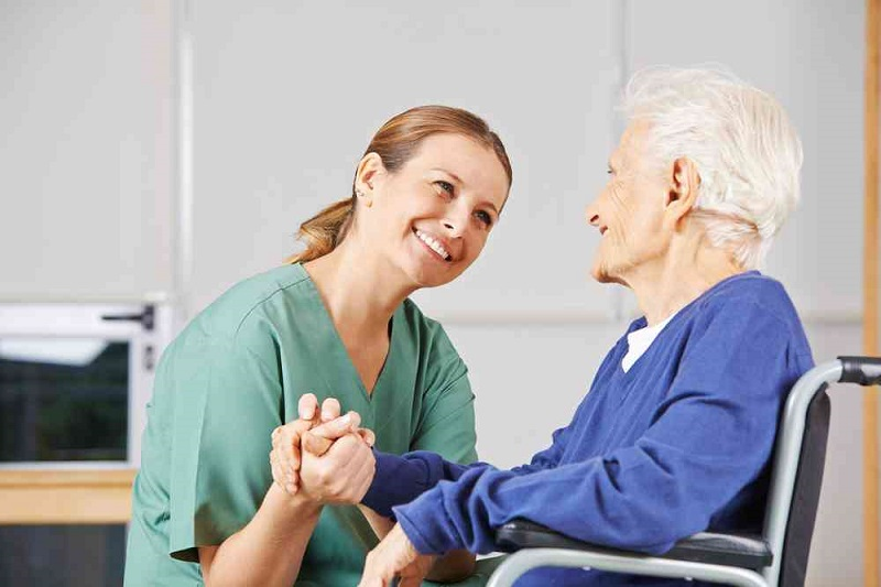 How To Find And Recruit Quality Caregivers Which Challenges
