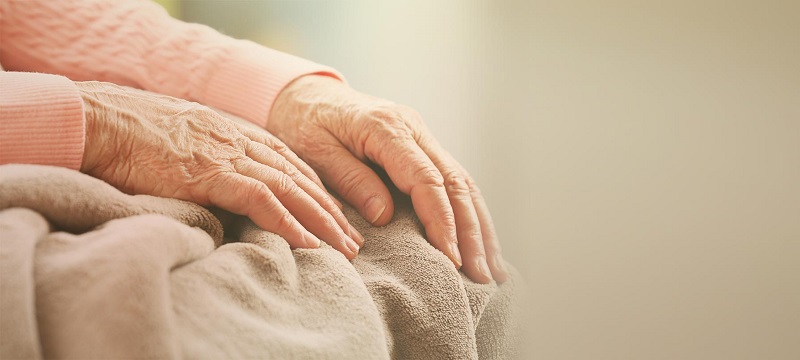 How To Find Good Home Care Agency