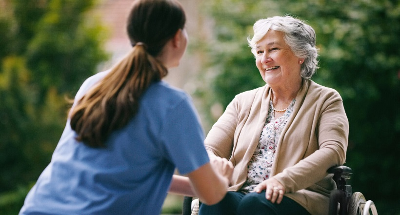 How To Get A License For A Home Health Care For The Big Profits