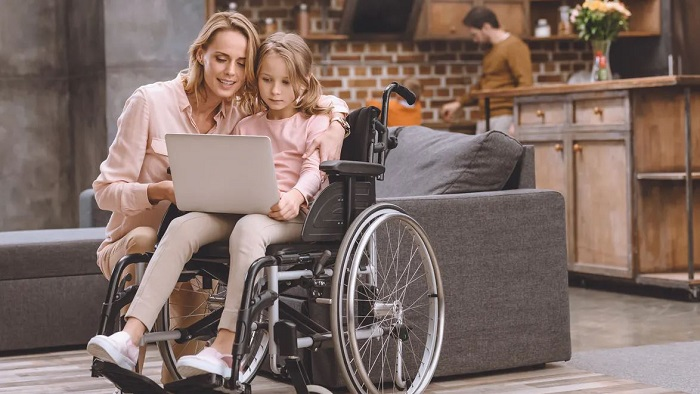 How to Get Home Care Services For Kids With Disabilities in Massachusetts