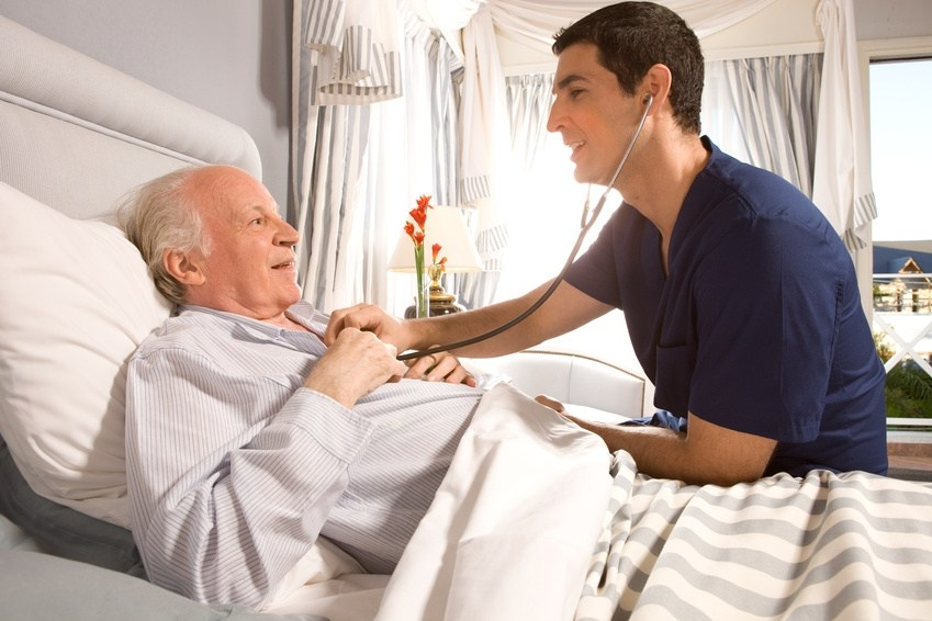 How to Get a Home Care Business License in Utah