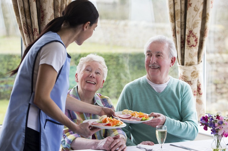 Is A Caregivers Education So Worth To Consider