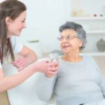 Is it Difficult to Get a License For a Homecare Business in Connecticut