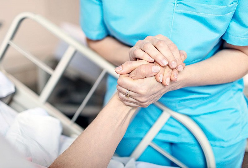Is it Hard to Start a Home Health Care Agency