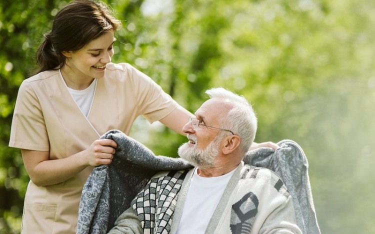 Recruit Quality Caregivers for your Heedful Needs
