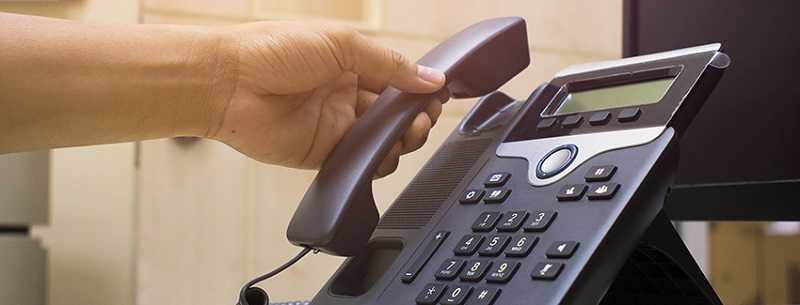 What Are The Benefits Of The IP PBX System
