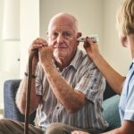 What Are The Flexible Jobs In Home Care Service That We Can Expect
