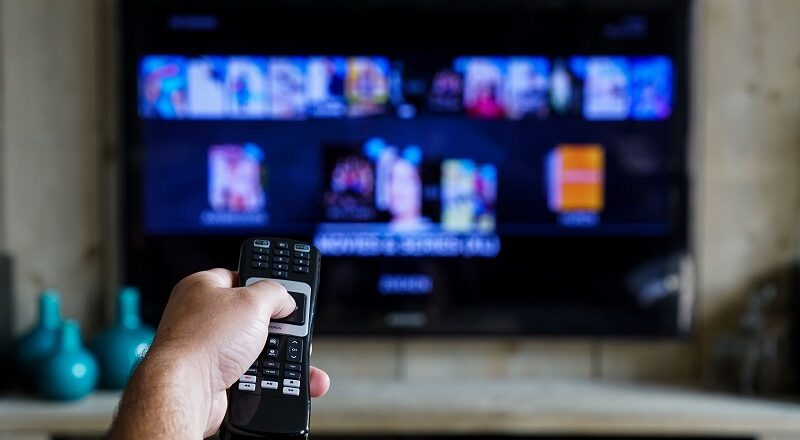 What Are The Significant Facts You Should Know Before Cutting Your Cable Cord