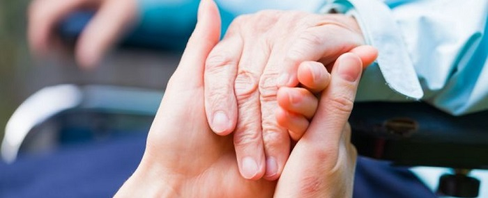 What Is The Premise Of Contact Certified Homecare Consulting