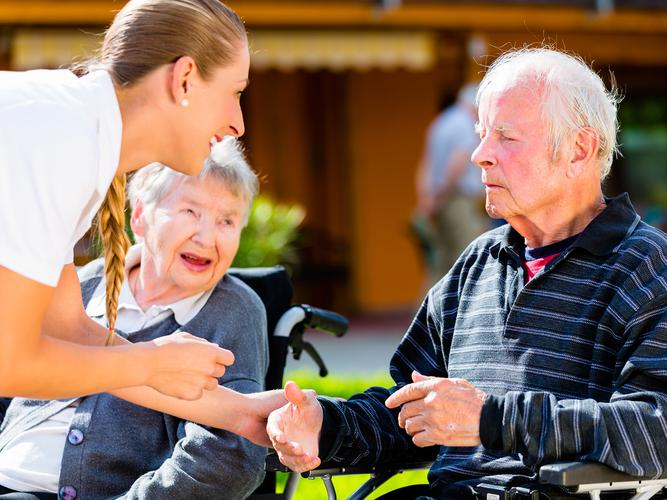 What Services Do Home Care Agencies Offer