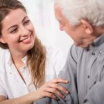 What Services Home Care Actually Involved On It