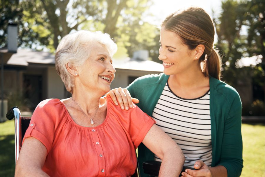 Home Care Service – It Is Not A Big Thing To Start