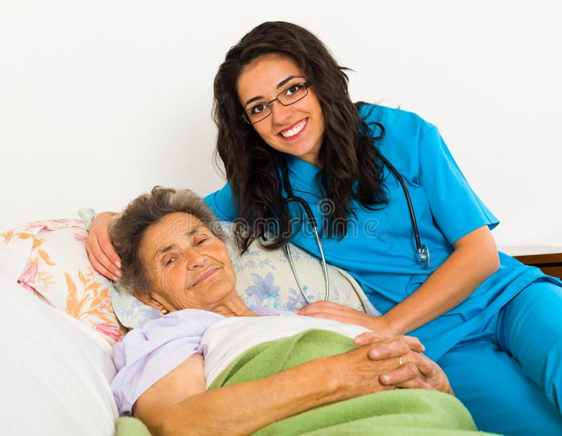 Home Care Services for Family Members - What You Need to Know