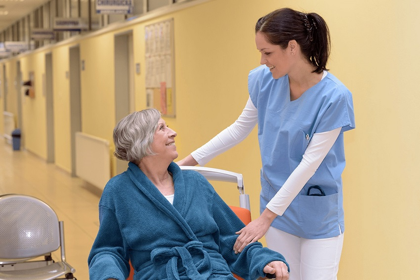 How To Find And Recruit Quality Nurses For Your Needs